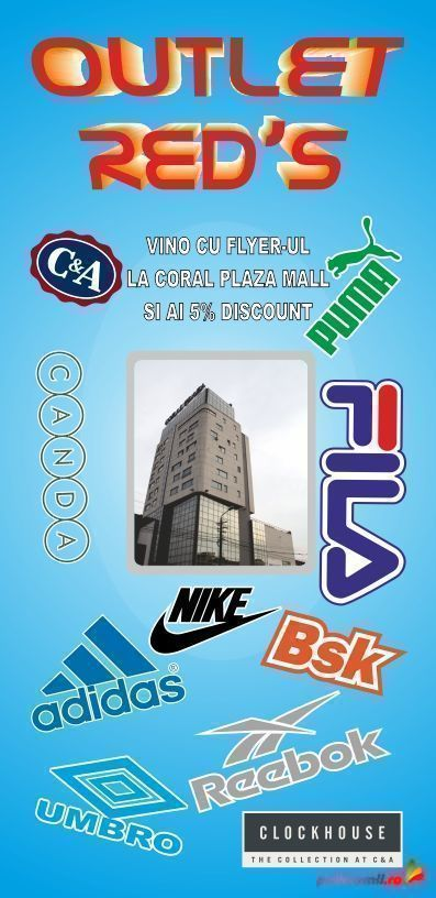 flyer 1p3 outlet